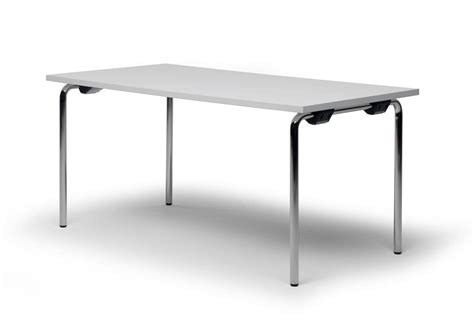 tavoli pieghevoli tavolo pieghevole per catering e sale conferenza idfdesign