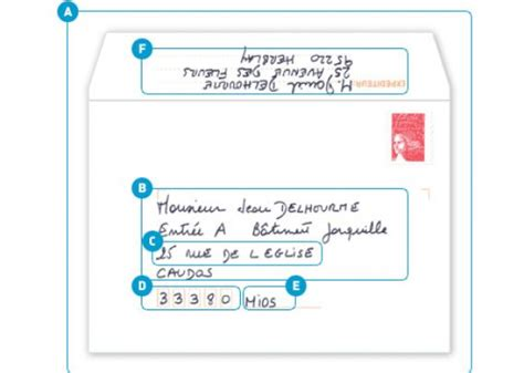 Apartment Address Lookup Search Results For How To Write Address With Apartment Number On Envelope