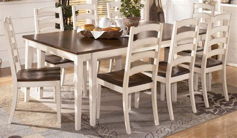 how to get the cheap kitchen tables and chairs homedcin com