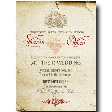 digital invitation cards templates wedding invitations wedding invitations bridal invitations