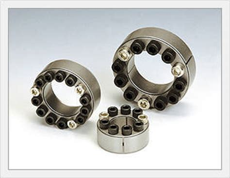 An 21 Km 21 Lock Nut locking elements power lock precision lock nut product details view locking elements power