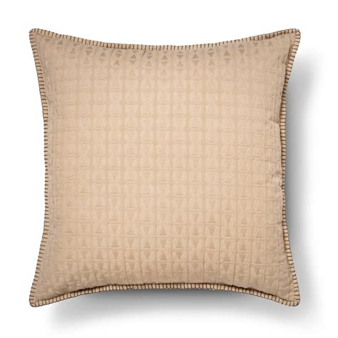 Oversized Toss Pillows by Oversized Texture Throw Pillow Threshold Ebay