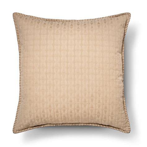Oversized Throw Pillow by Oversized Texture Throw Pillow Threshold Ebay