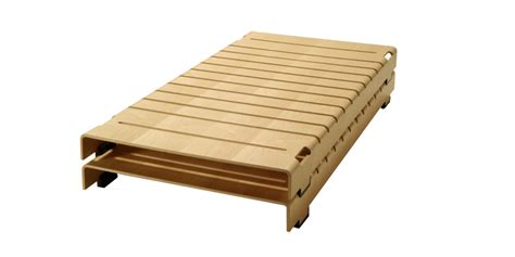 futon bett turtle bed wb form