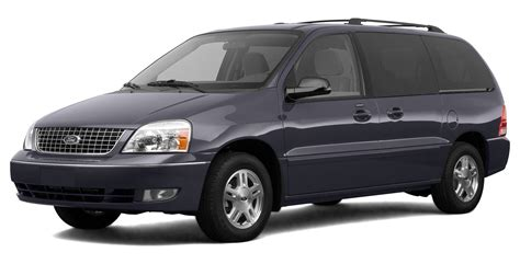 electronic stability control 2005 buick terraza auto manual service manual manual cars for sale 2007 buick terraza transmission control related keywords