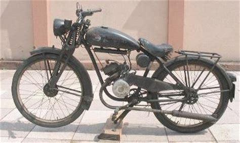 Sachs Torpedo Motorrad by Foros De Discusi 243 N De Moti7 Moticultura Powered By
