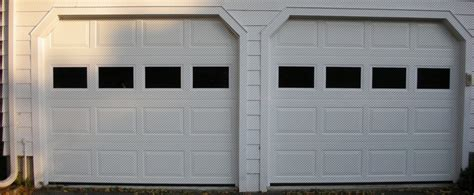 Apple Valley Garage Door Apple Valley Garage Door Repair Apple Valley Garage Door