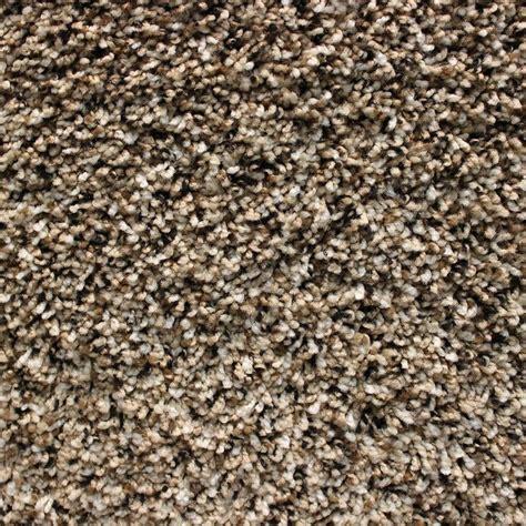 carpet reviews mohawk frieze carpet carpet menzilperde net