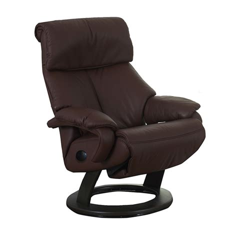 small narrow recliners tyson narrow small manual recliner furniture accessories