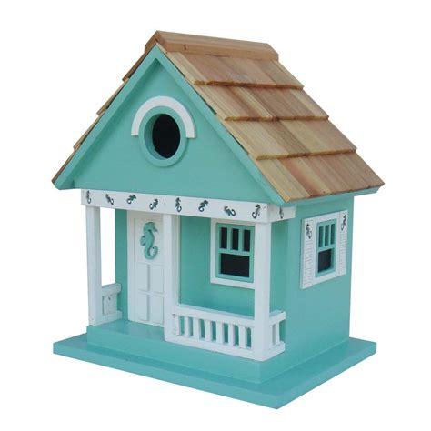 Decorative Bird House by Wooden Decorative Bird Houses Birdcage Design Ideas