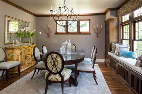 best paint colors with oak trim and gray walls color best paint colors with oak trim