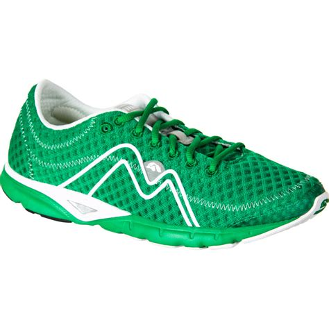 karhu shoes karhu footwear flow 3 trainer fulcrum running shoe s