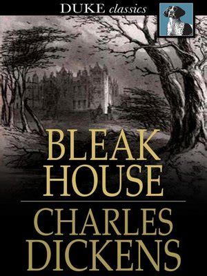 dickens bleak house bleak house by charles dickens 183 overdrive rakuten
