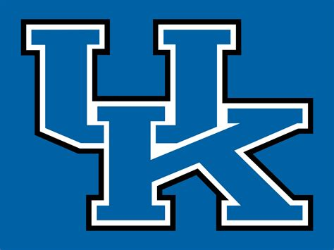 uk wildcats basketball m links of the day 5 23 big blue rise