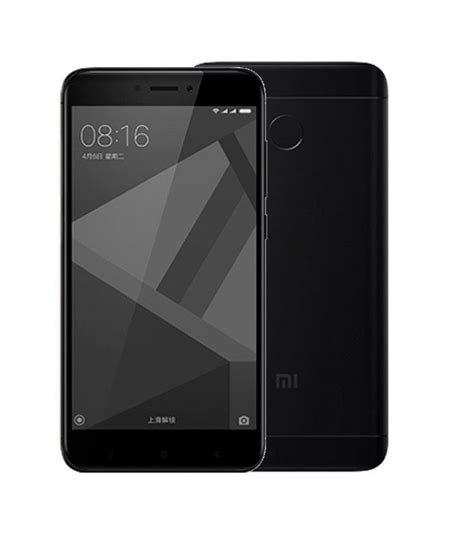 Baterai Xiaomi Redmi 4x redmi 4x pro xiaomi