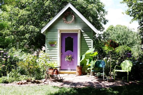 she shed for sale she sheds are getaway space for women home and garden