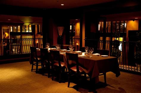 private dining rooms boston private dining