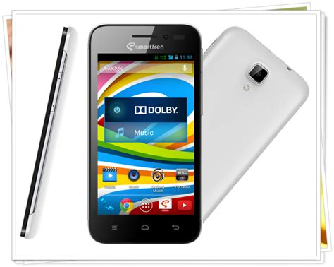 Batu Baterai Hp Smartfren Andromax G smartphone terbaru smartfren andromax g serba serbi artikel