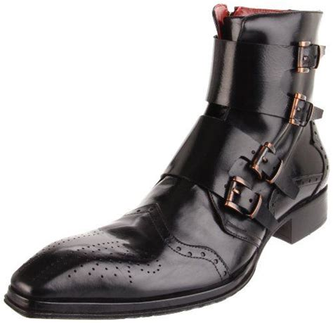 jo ghost mens boots jo ghost s boot s fashion boots
