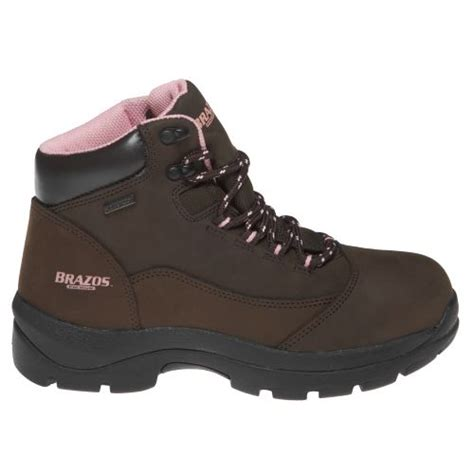 womens work boots cheap cr boot