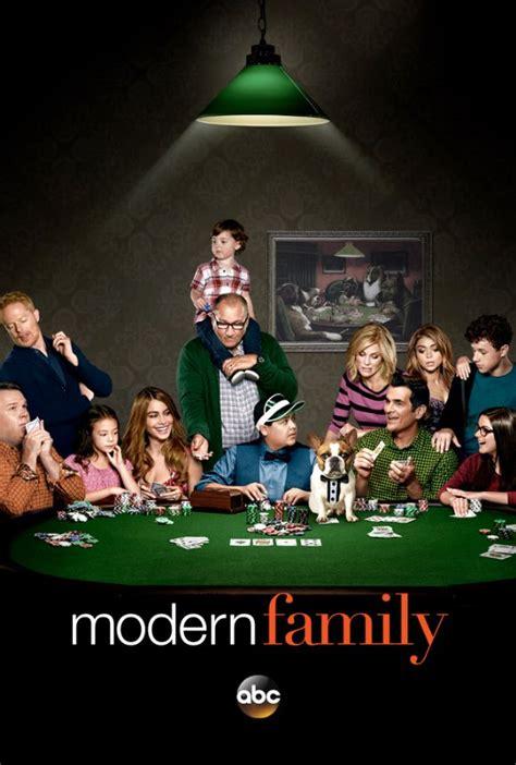 best modern family episodes modern family episodes 28 images best episodes of