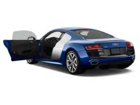 image 2010 audi r8 2 door coupe 5 2l auto quattro open