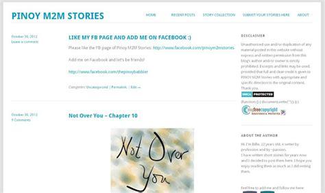 M2m 1i m2m visit m2m stories