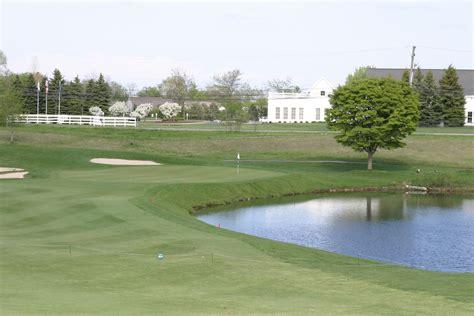 michigan golf magazine michigan pga chionship kicks michigan golf magazine the orchards golf club set to host