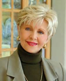 70 year with grey hair short hair styles for women over 50 60 70 on pinterest
