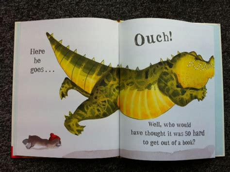 open very carefully every reception aged child in england and wales will get a copy of open very carefully nosy crow