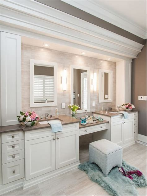 Traditional Bathroom Designs traditional bathroom design ideas remodels amp photos