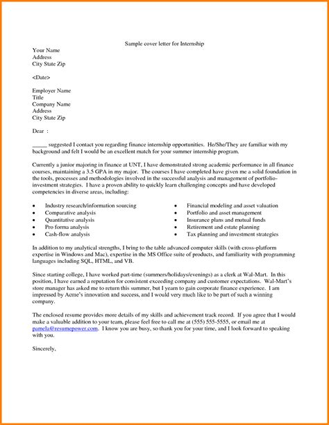 how to write internship cover letter 7 compelling cover letters inventory count sheet