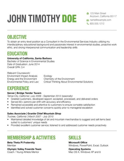 17 best images about creative resume designs on