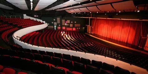 salas de conciertos sala conciertos felipe quot la voz quot rodr 237 guez auditorios y