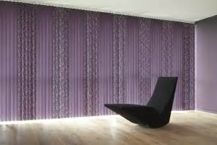 Patio Door Blinds And Curtains Vertical Blinds Dubai Venetian Blinds In Dubai