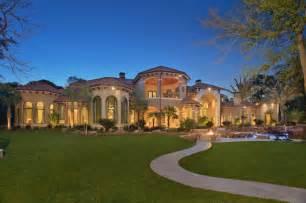 mediterranean mansion stunning mediterranean mansion in houston tx homes of the rich