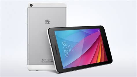 Tablet Huawei T1 7 rese 241 a tablet huawei mediapad t1 de 7 pulgadas 702u