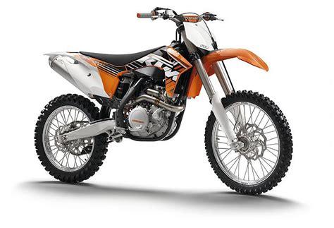 Ktm 450 Exc Parts 2012 Ktm 450 Sx F Aomc Mx