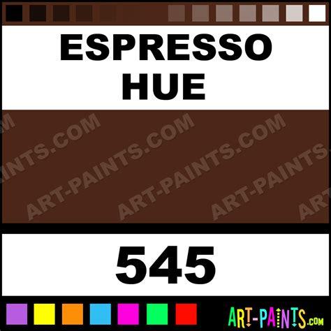 espresso textil glitter fabric textile paints 545 espresso paint espresso color marabu