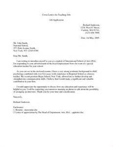 Letter Of Introduction Template For Employment 5 Letter Of Introduction For Employment Memo Formats