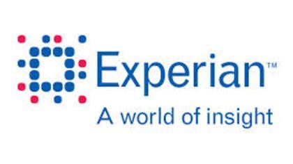 experian phone number experian phone number customer service