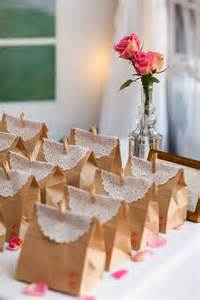 To see the rest of this lovely wedding visit style me pretty for