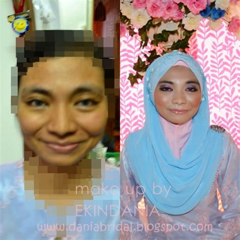 Kursus Make Up Pengantin kursus make up pengantin di bogor