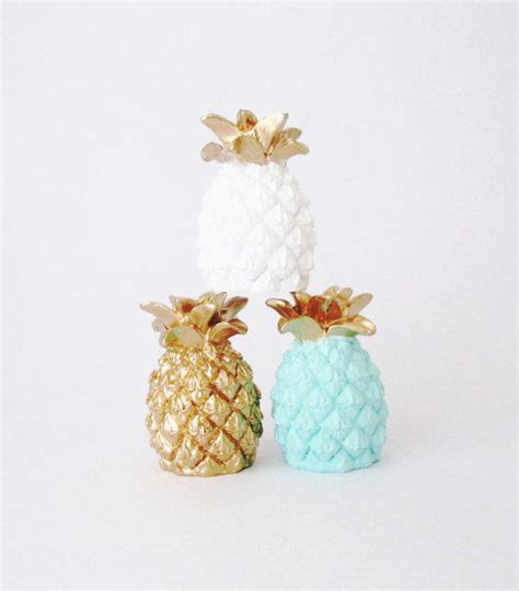 pineapple home decor pineapple pineapple sculpture pineapple from hodi home decor