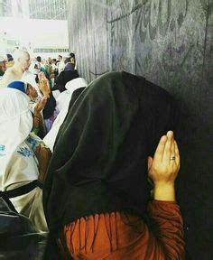 muslim girls  makkah madina images muslim