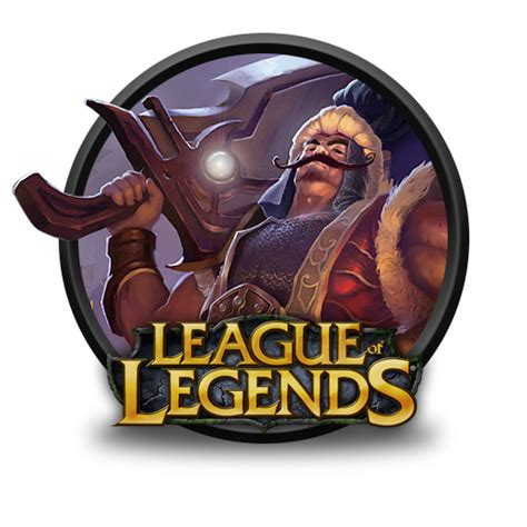 imagenes png league of legends tryndamere sultan icon free download as png and ico