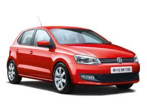 all new car price in india volkswagen new polo car features and specification review