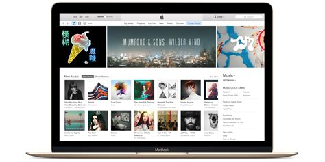 apple music pc apple itunes macbook 9to5mac