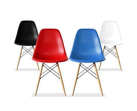 Reproduction meuble design moderne retro   design italien et scandinave   pas cher   Home