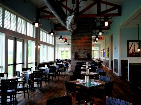 charleston harbor fish house photo3 jpg picture of charleston harbor fish house